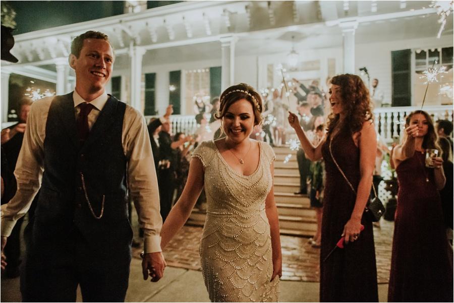 sc-plantation-wedding-amore-vita-photography_0080