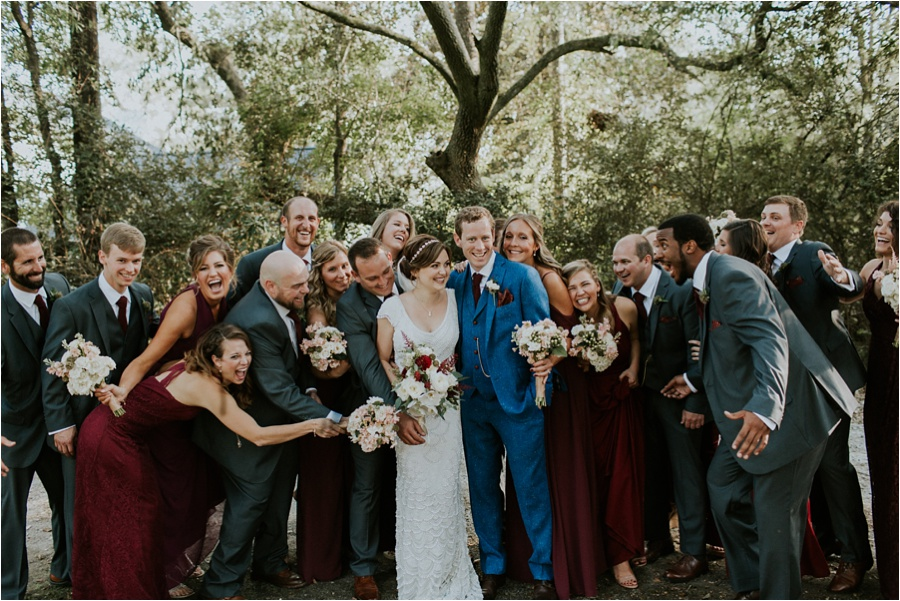 sc-plantation-wedding-amore-vita-photography_0083
