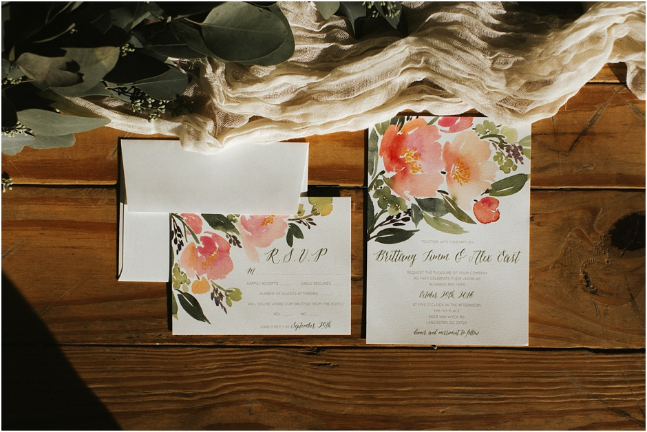the-ivy-place-wedding-amore-vita-photography_0015