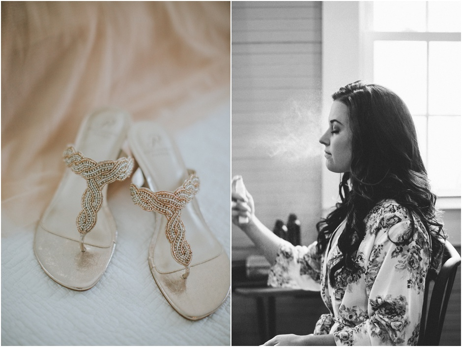 the-ivy-place-wedding-amore-vita-photography_0018