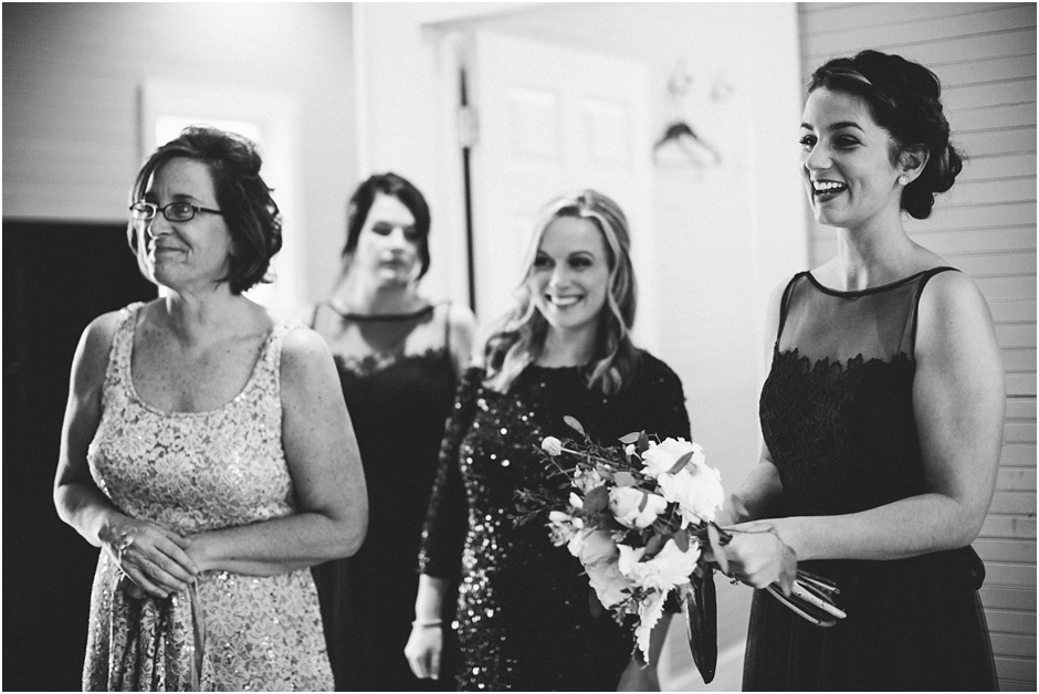 the-ivy-place-wedding-amore-vita-photography_0019