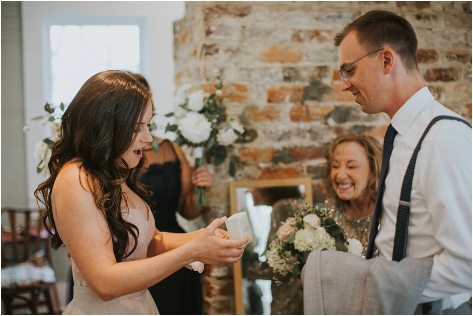 the-ivy-place-wedding-amore-vita-photography_0023