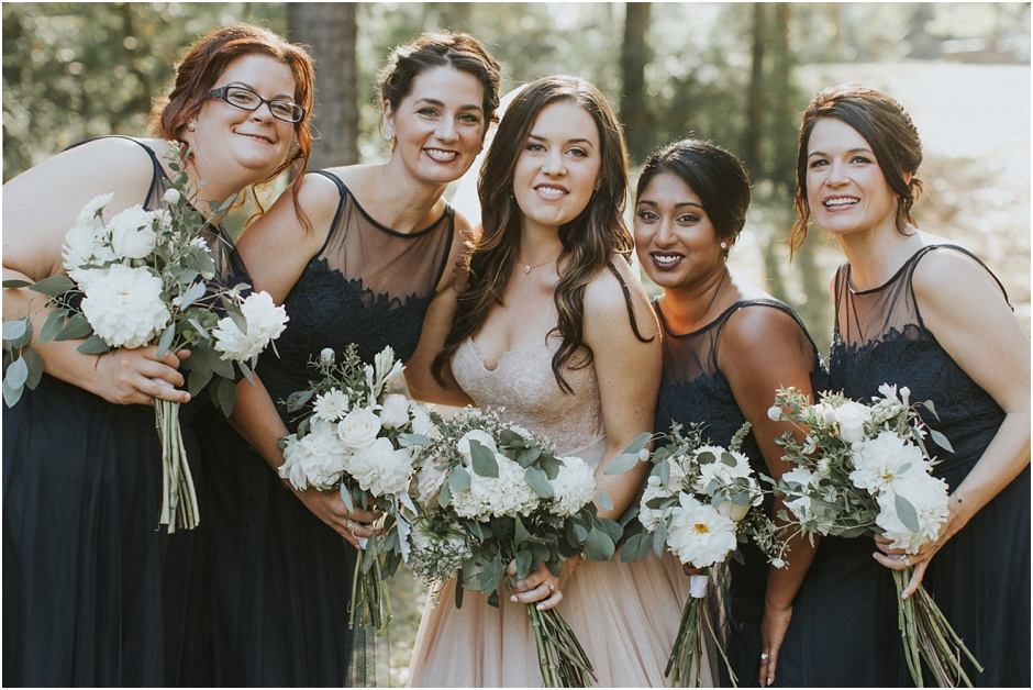the-ivy-place-wedding-amore-vita-photography_0026