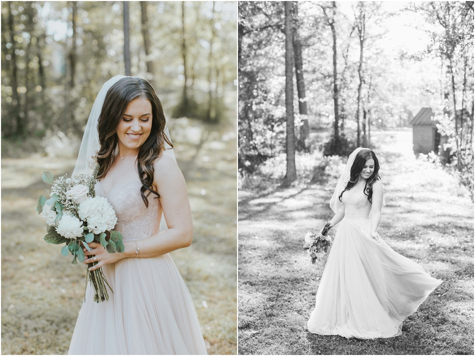 the-ivy-place-wedding-amore-vita-photography_0028
