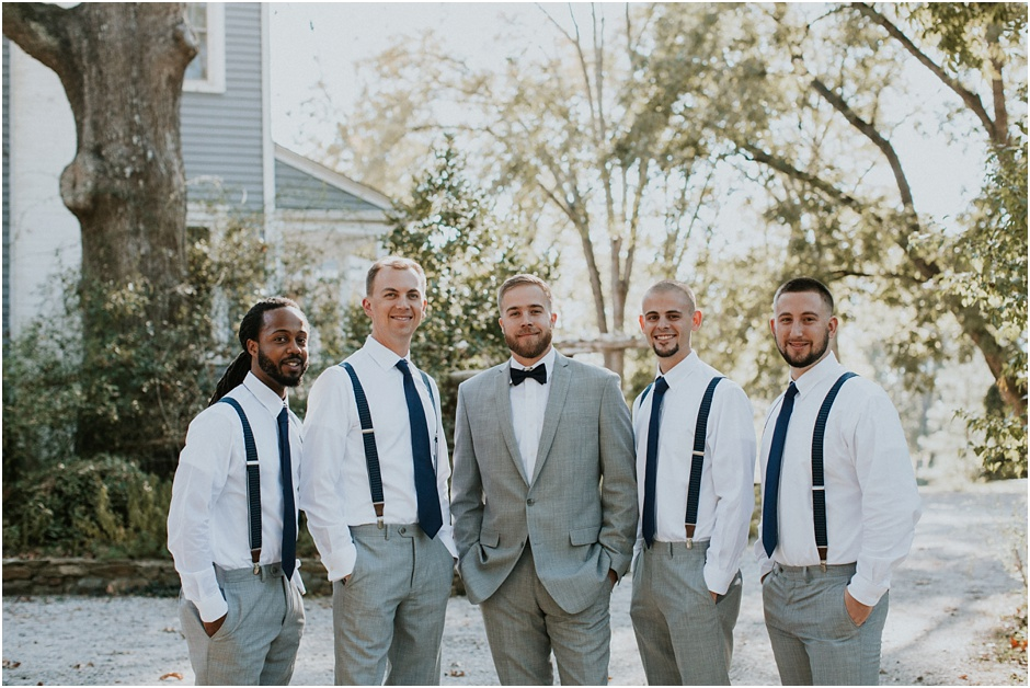 the-ivy-place-wedding-amore-vita-photography_0029