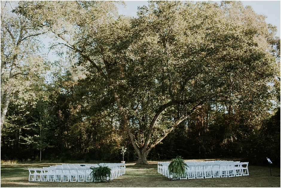 the-ivy-place-wedding-amore-vita-photography_0031