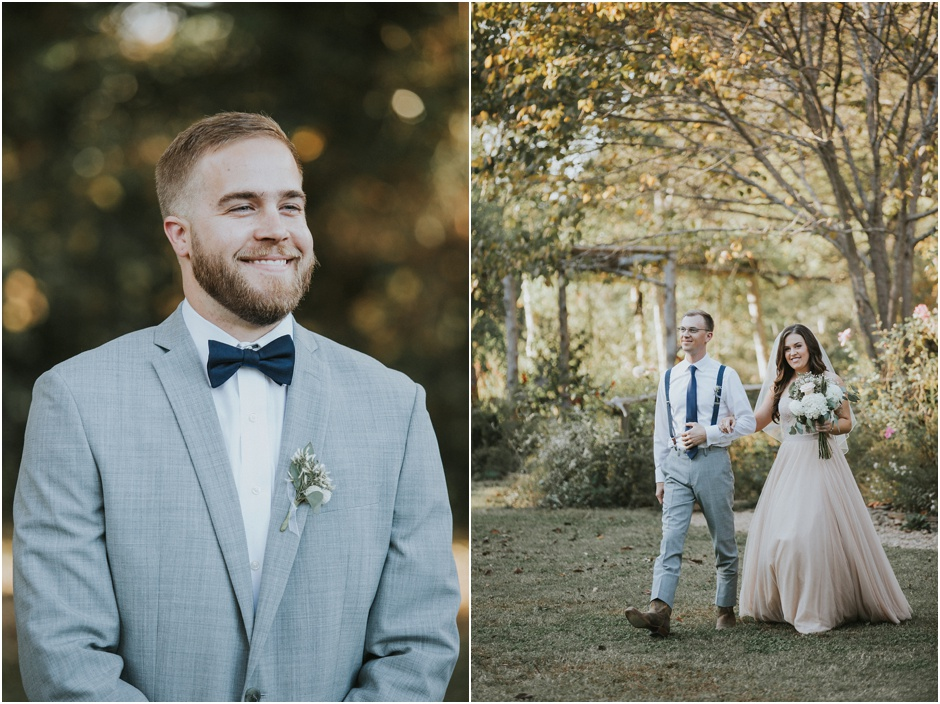 the-ivy-place-wedding-amore-vita-photography_0032