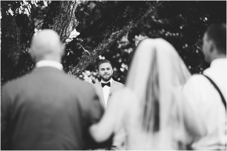 the-ivy-place-wedding-amore-vita-photography_0033