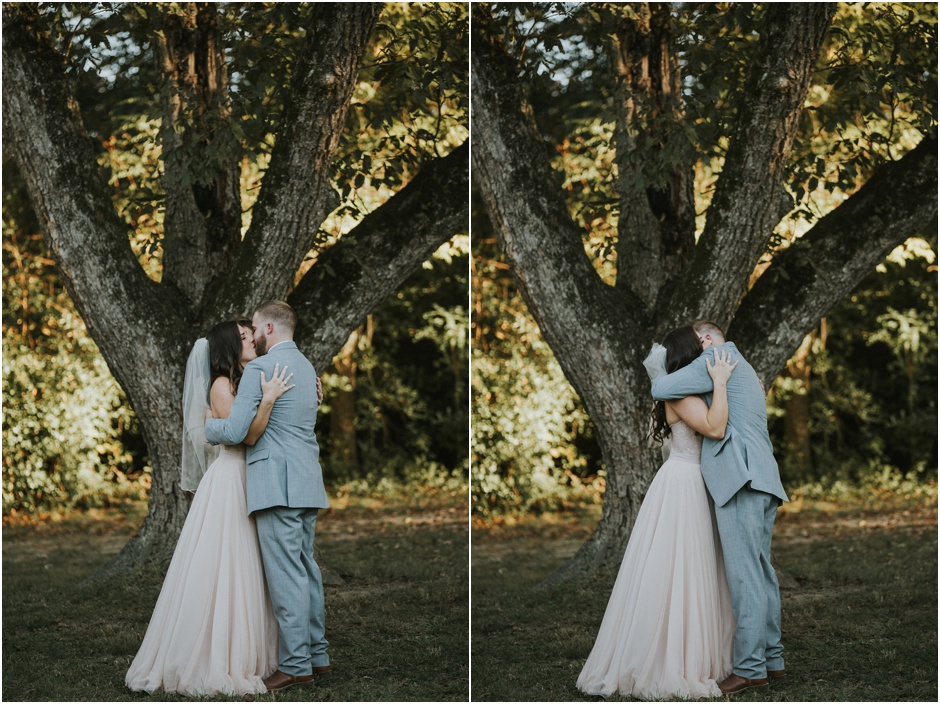 the-ivy-place-wedding-amore-vita-photography_0036