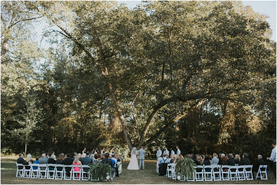 the-ivy-place-wedding-amore-vita-photography_0034