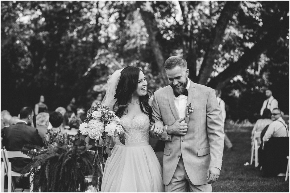 the-ivy-place-wedding-amore-vita-photography_0038