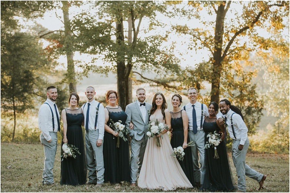 the-ivy-place-wedding-amore-vita-photography_0039