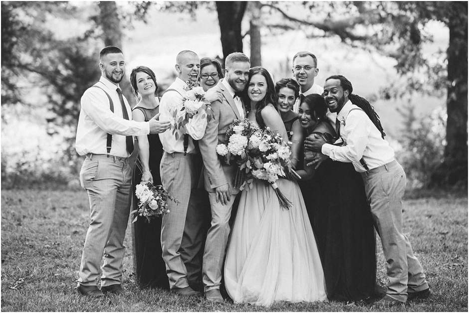 the-ivy-place-wedding-amore-vita-photography_0040