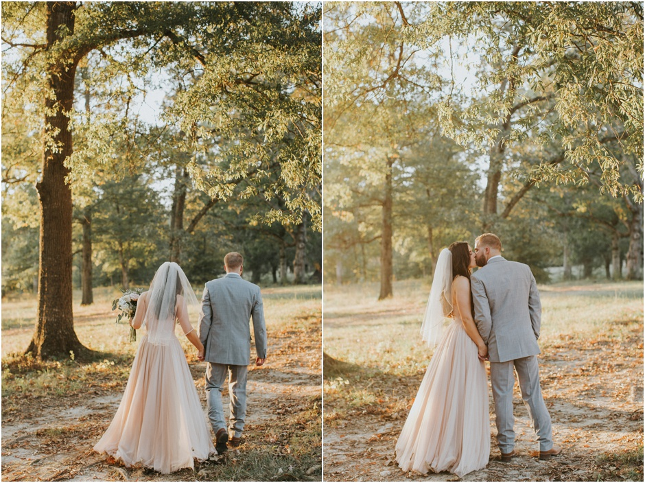 the-ivy-place-wedding-amore-vita-photography_0041