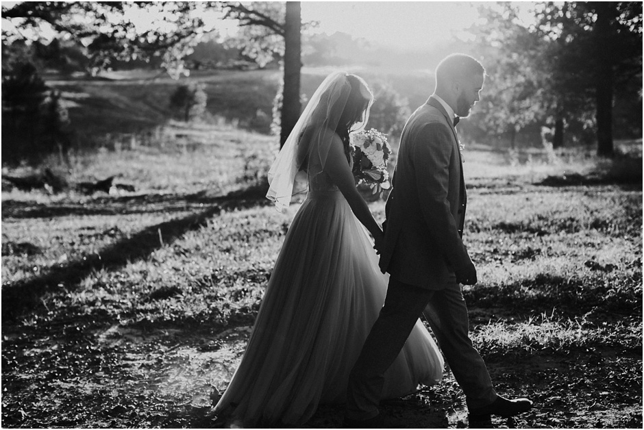 the-ivy-place-wedding-amore-vita-photography_0042