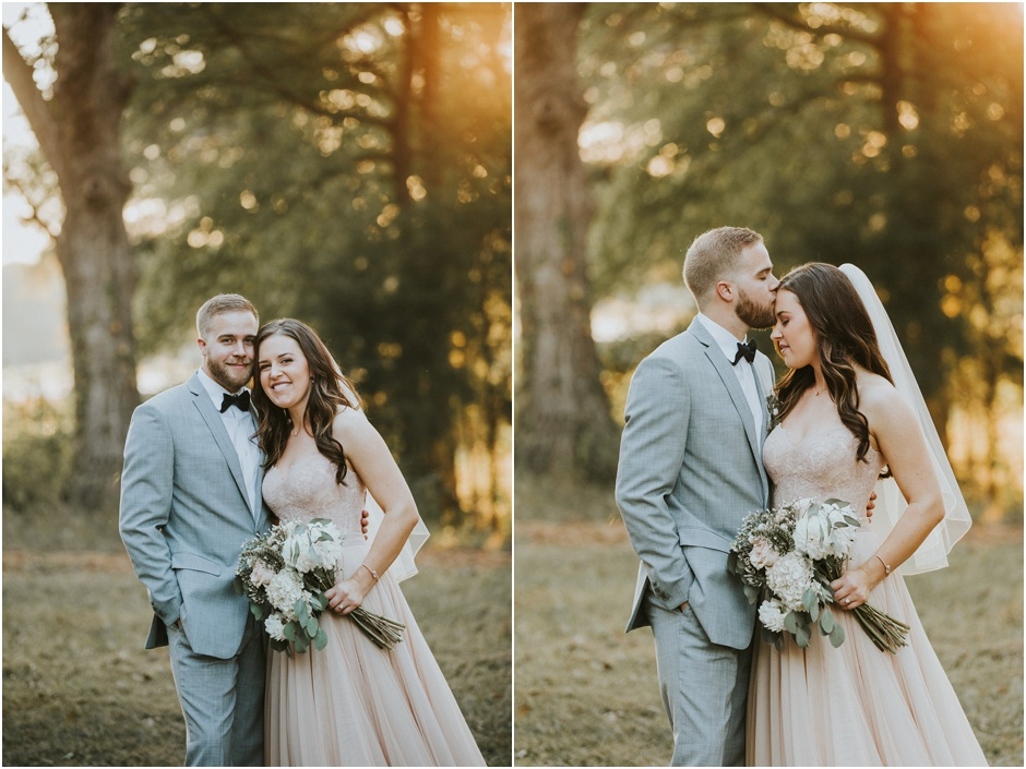 the-ivy-place-wedding-amore-vita-photography_0043