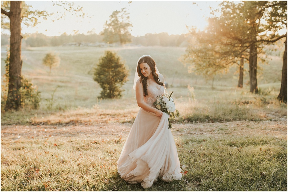 the-ivy-place-wedding-amore-vita-photography_0045