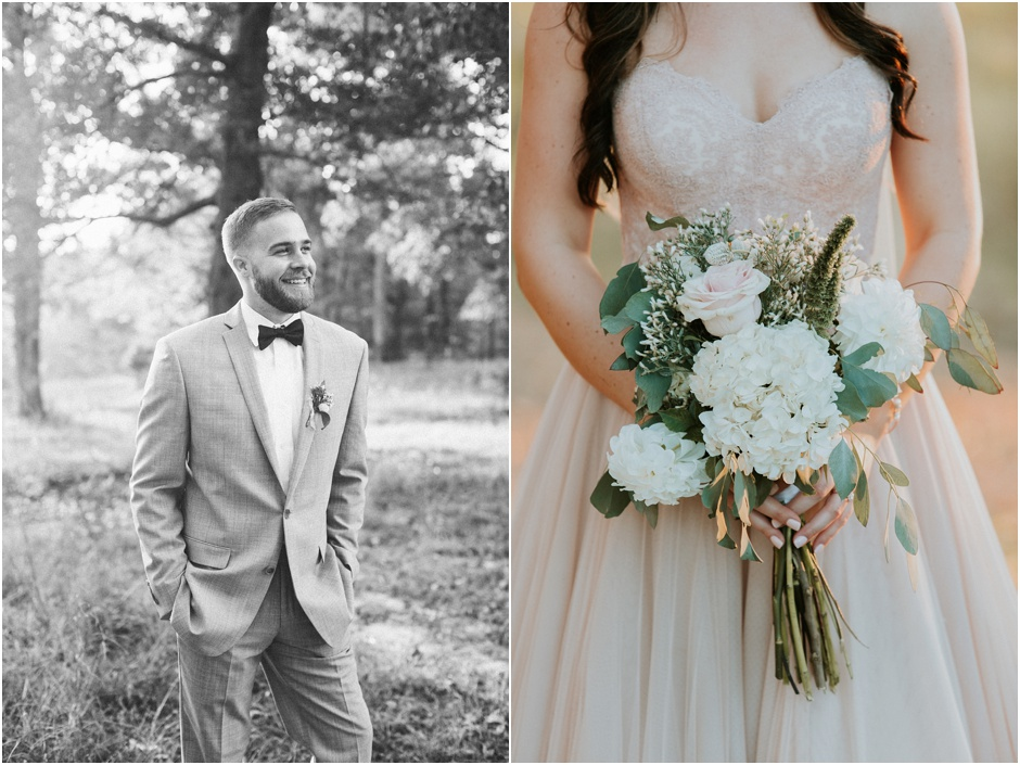 the-ivy-place-wedding-amore-vita-photography_0044