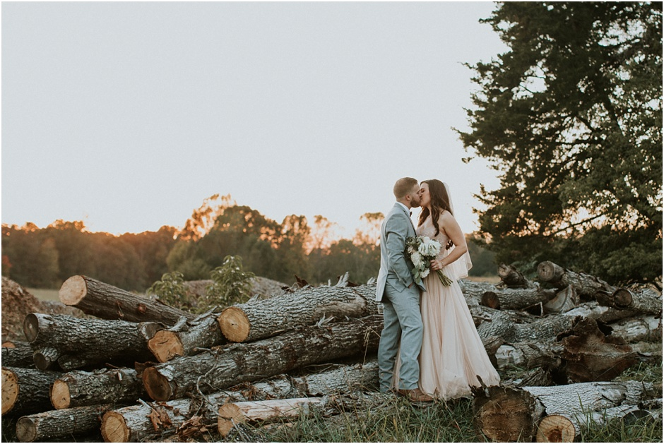 the-ivy-place-wedding-amore-vita-photography_0050