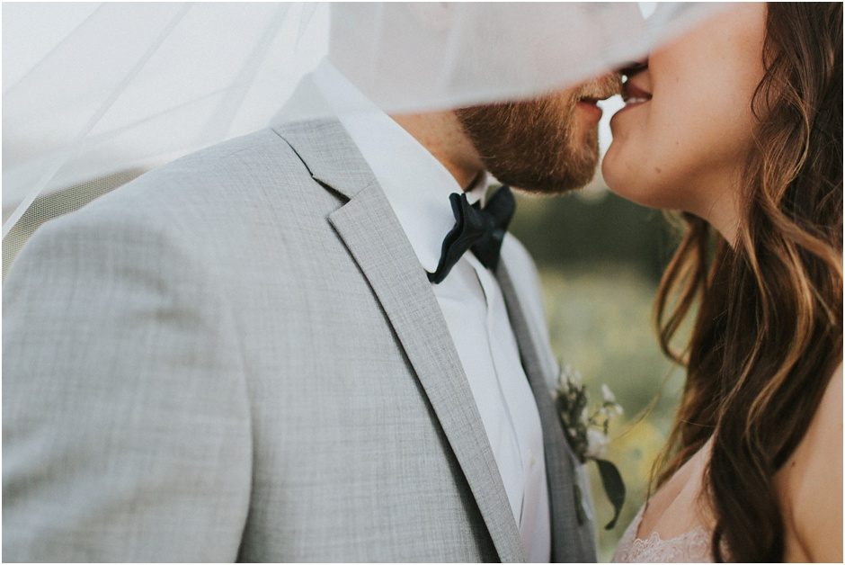 the-ivy-place-wedding-amore-vita-photography_0053