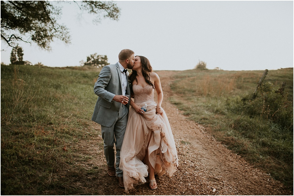the-ivy-place-wedding-amore-vita-photography_0055