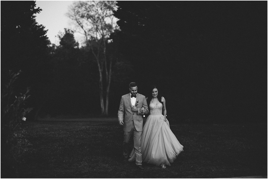 the-ivy-place-wedding-amore-vita-photography_0057