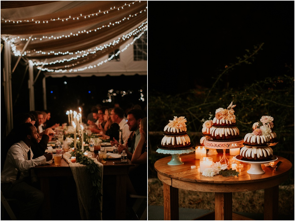 the-ivy-place-wedding-amore-vita-photography_0058