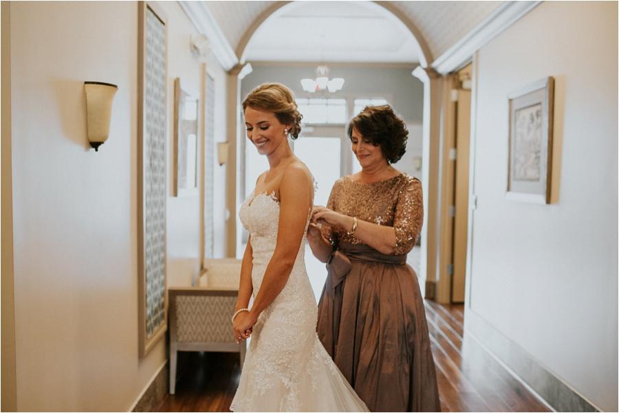 louisville-wedding-photographer-amore-vita-photography_0019