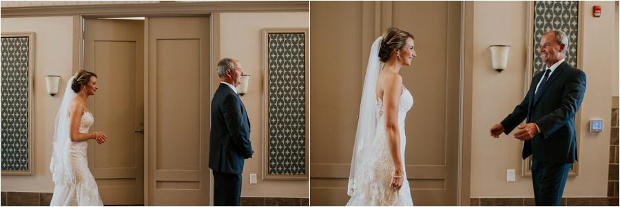 louisville-wedding-photographer-amore-vita-photography_0020