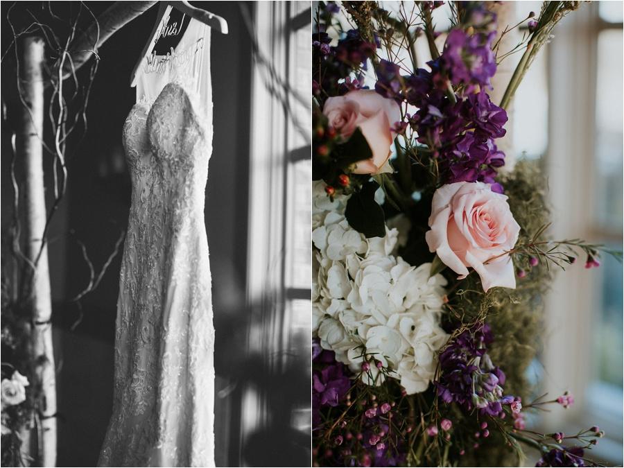 louisville-wedding-photographer-amore-vita-photography_0018