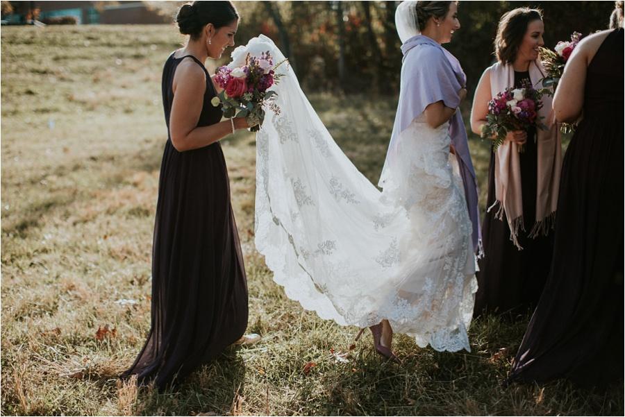 louisville-wedding-photographer-amore-vita-photography_0022