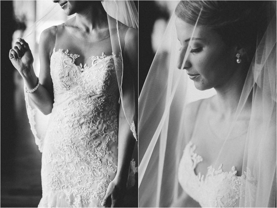 louisville-wedding-photographer-amore-vita-photography_0021