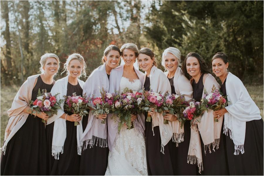 louisville-wedding-photographer-amore-vita-photography_0023