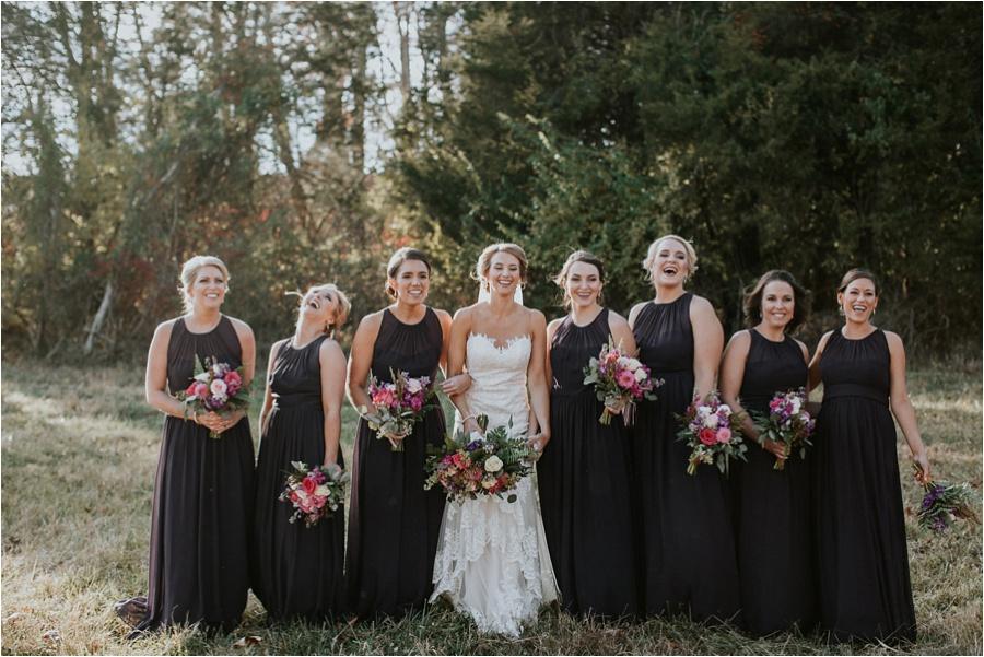 louisville-wedding-photographer-amore-vita-photography_0024