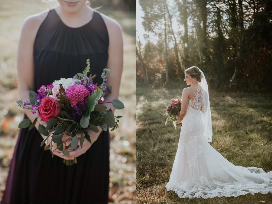 louisville-wedding-photographer-amore-vita-photography_0026