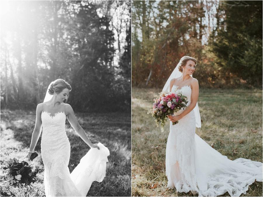 louisville-wedding-photographer-amore-vita-photography_0027
