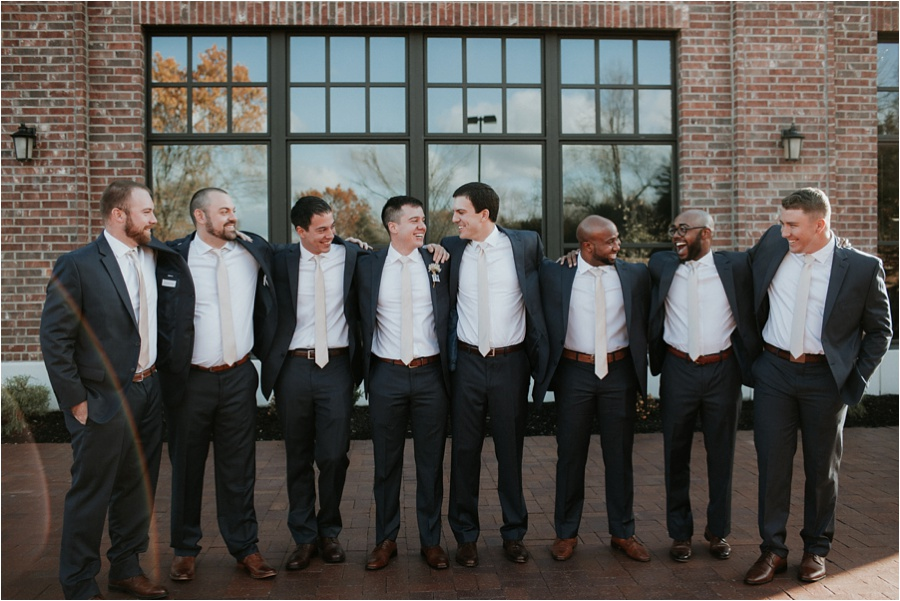 louisville-wedding-photographer-amore-vita-photography_0030