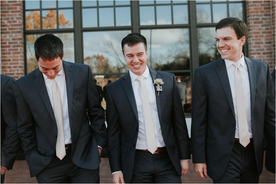 louisville-wedding-photographer-amore-vita-photography_0031