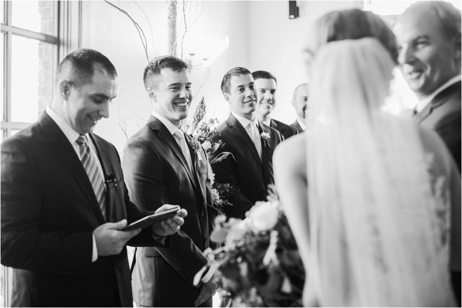 louisville-wedding-photographer-amore-vita-photography_0035