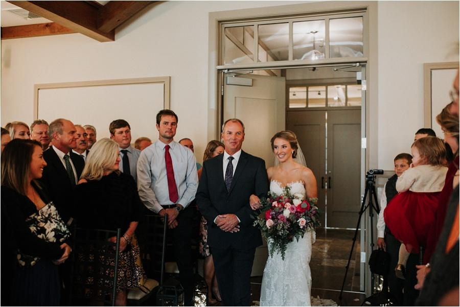 louisville-wedding-photographer-amore-vita-photography_0034