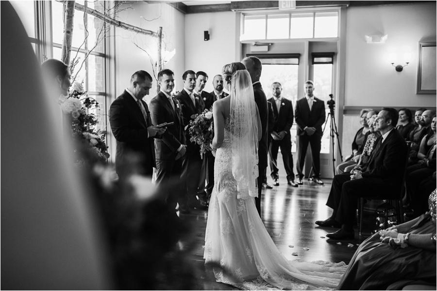 louisville-wedding-photographer-amore-vita-photography_0036