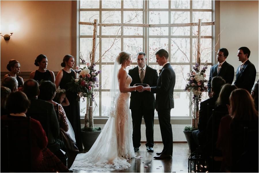 louisville-wedding-photographer-amore-vita-photography_0037
