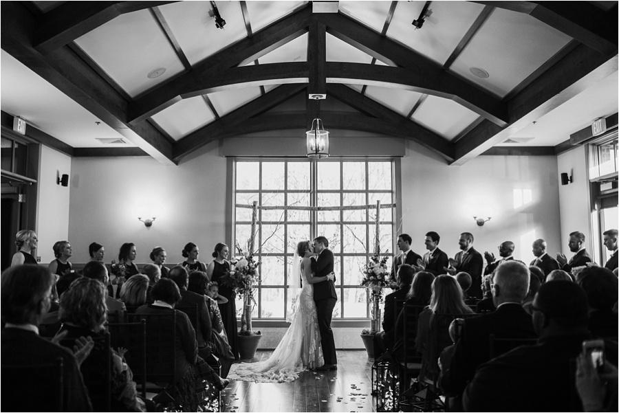 louisville-wedding-photographer-amore-vita-photography_0039