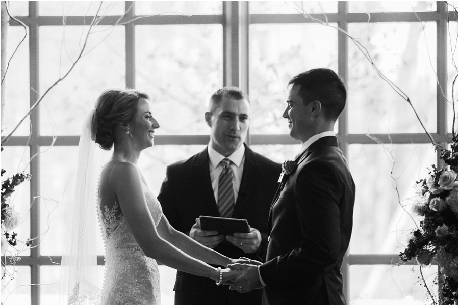louisville-wedding-photographer-amore-vita-photography_0038