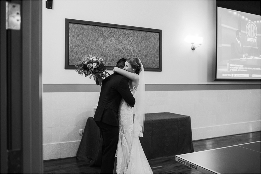 louisville-wedding-photographer-amore-vita-photography_0041