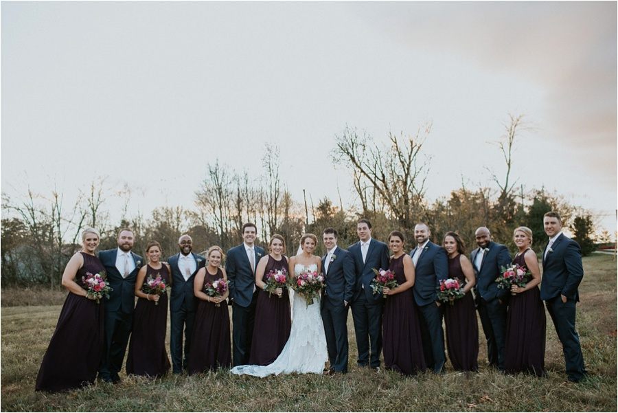 louisville-wedding-photographer-amore-vita-photography_0043