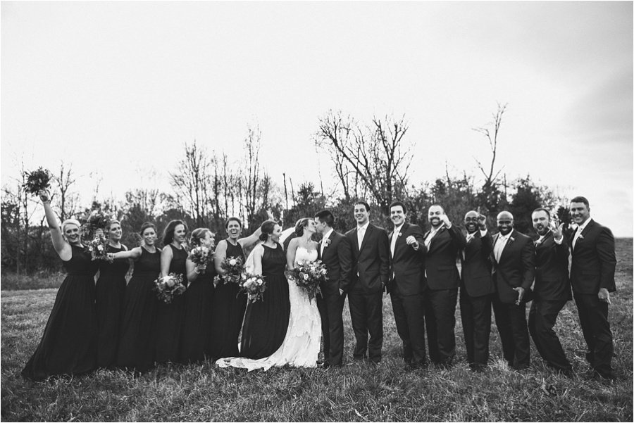 louisville-wedding-photographer-amore-vita-photography_0044