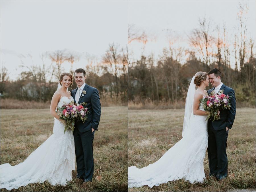 louisville-wedding-photographer-amore-vita-photography_0045