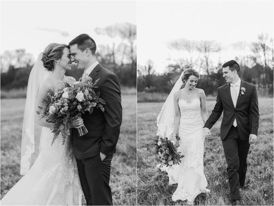 louisville-wedding-photographer-amore-vita-photography_0046