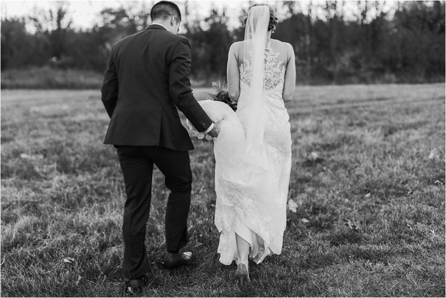 louisville-wedding-photographer-amore-vita-photography_0047